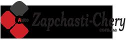 Карта Сайту лист Ж інтернет магазину Zapchasti-Chery